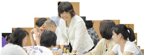 imgishikawa